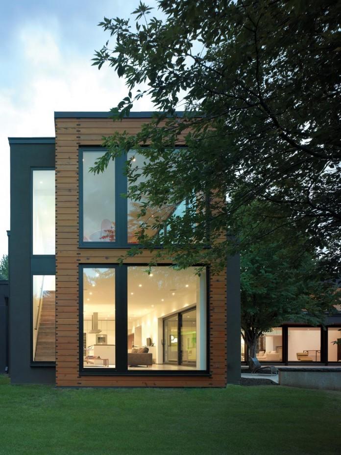 Echo-House-by-Paul-Raff-Studio-03