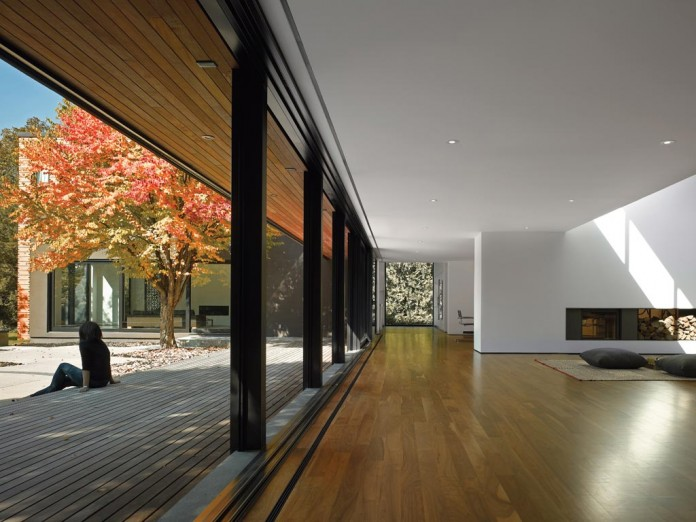 Echo-House-by-Paul-Raff-Studio-05