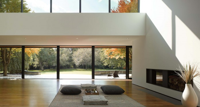 Echo-House-by-Paul-Raff-Studio-06