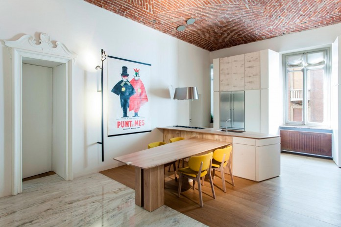 Elegant-River-Apartment-in-Turin-by-deamicisarchitetti-03