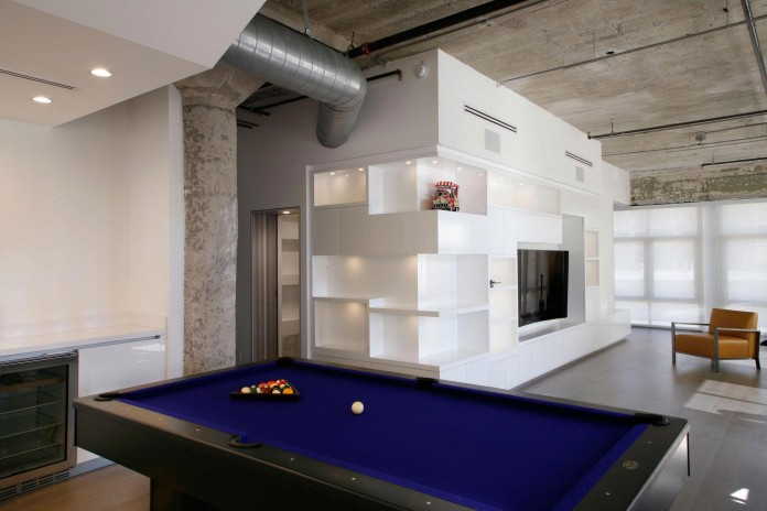 Elegant-Twin-Loft-in-Los-Angeles-by-Chacol-02