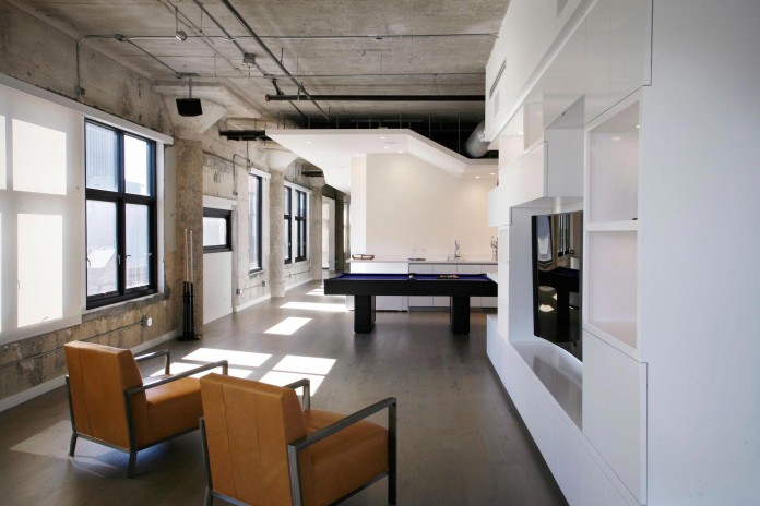 Elegant-Twin-Loft-in-Los-Angeles-by-Chacol-05