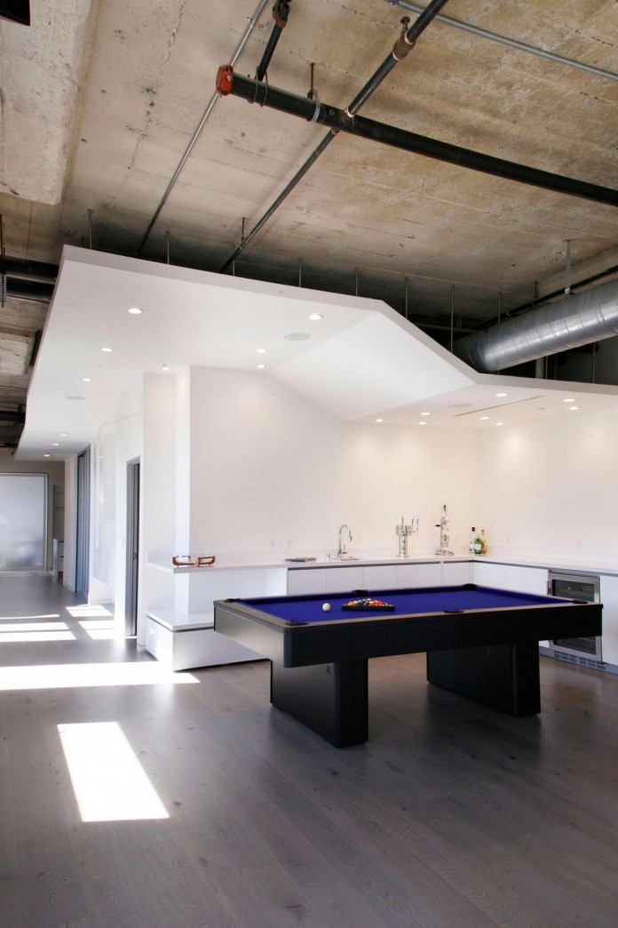 Elegant-Twin-Loft-in-Los-Angeles-by-Chacol-06