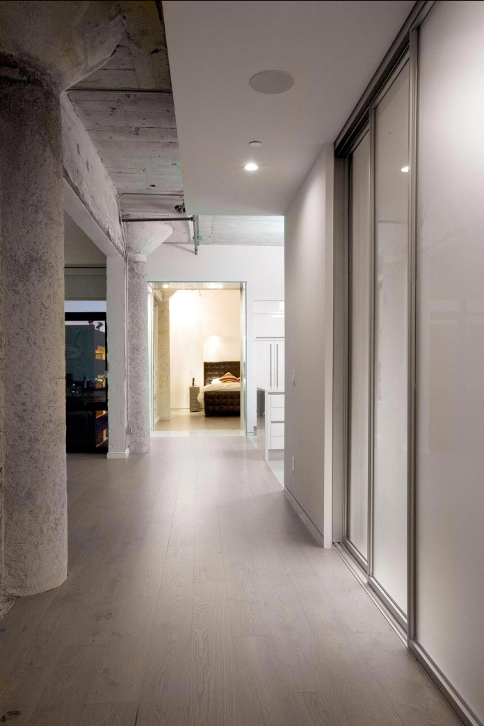 Elegant-Twin-Loft-in-Los-Angeles-by-Chacol-10