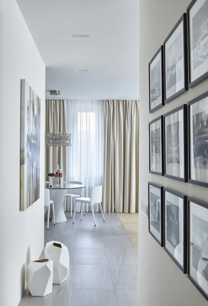 Elegant-apartment-for-a-pianist-in-Moscow-by-Alexandra-Fedorova-02