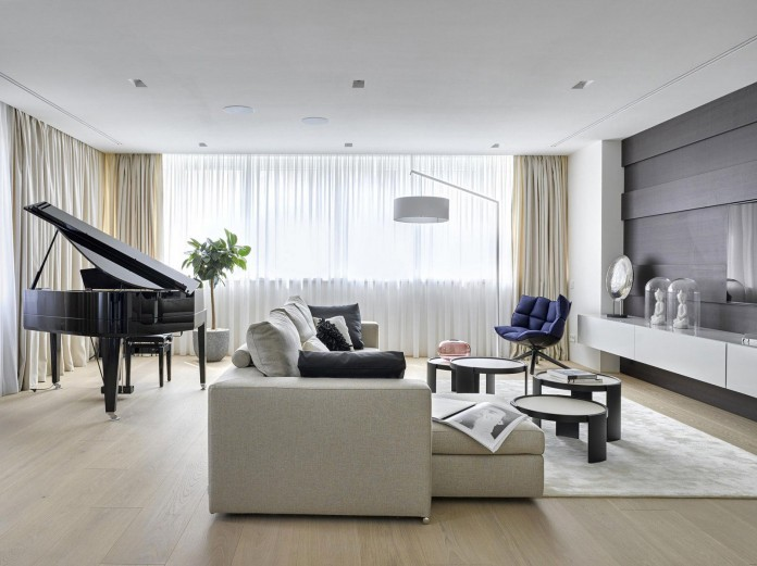 Elegant-apartment-for-a-pianist-in-Moscow-by-Alexandra-Fedorova-04