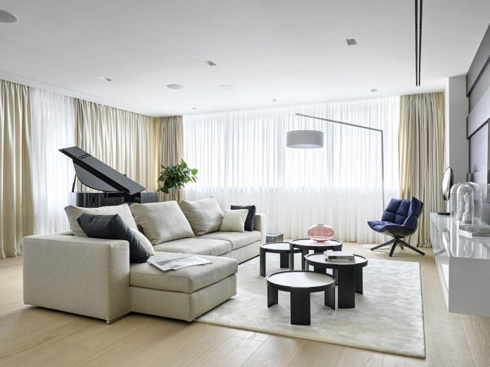 Elegant-apartment-for-a-pianist-in-Moscow-by-Alexandra-Fedorova-06