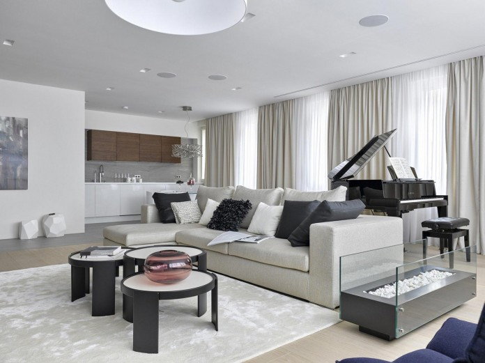Elegant-apartment-for-a-pianist-in-Moscow-by-Alexandra-Fedorova-07