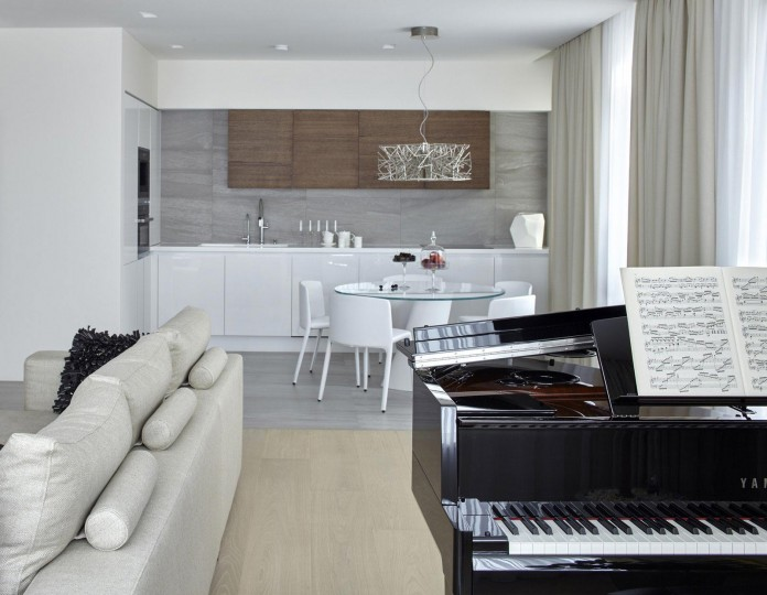 Elegant-apartment-for-a-pianist-in-Moscow-by-Alexandra-Fedorova-10