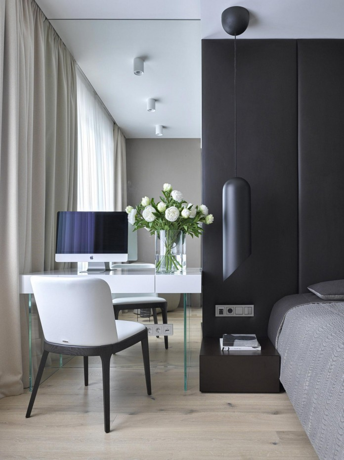 Elegant-apartment-for-a-pianist-in-Moscow-by-Alexandra-Fedorova-19