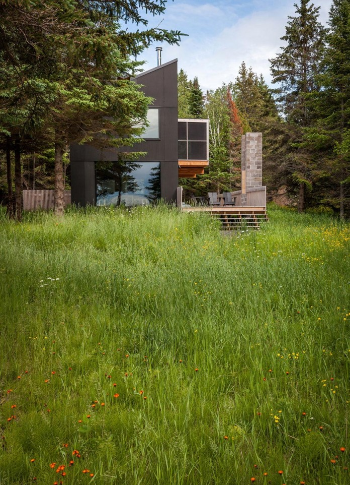 Family-Retreat-by-Salmela-Architect-03