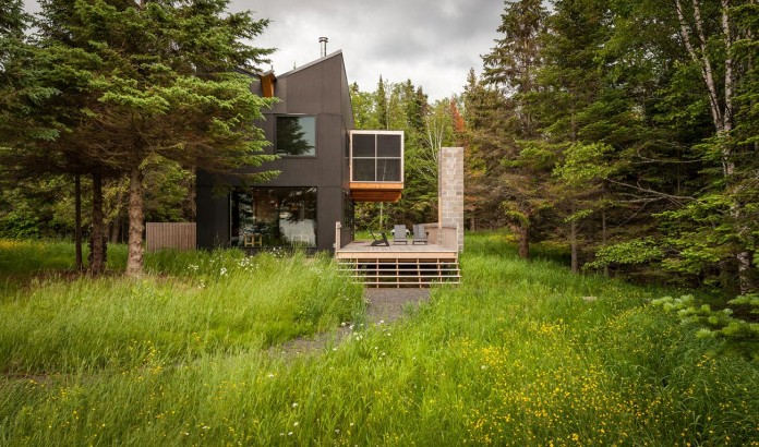 Family-Retreat-by-Salmela-Architect-04