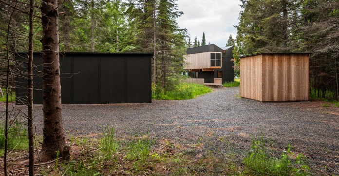 Family-Retreat-by-Salmela-Architect-06
