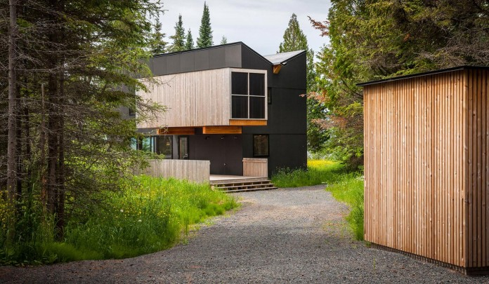 Family-Retreat-by-Salmela-Architect-07