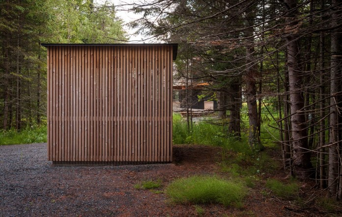 Family-Retreat-by-Salmela-Architect-08