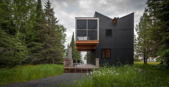 Family-Retreat-by-Salmela-Architect-10