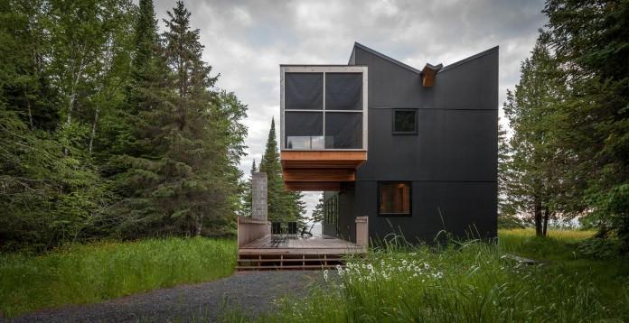 Family-Retreat-by-Salmela-Architect-10