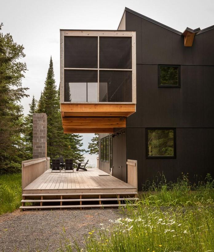 Family-Retreat-by-Salmela-Architect-11