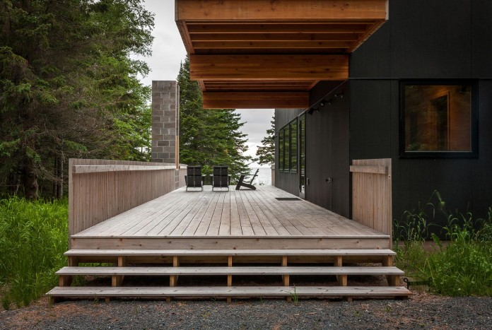 Family-Retreat-by-Salmela-Architect-12