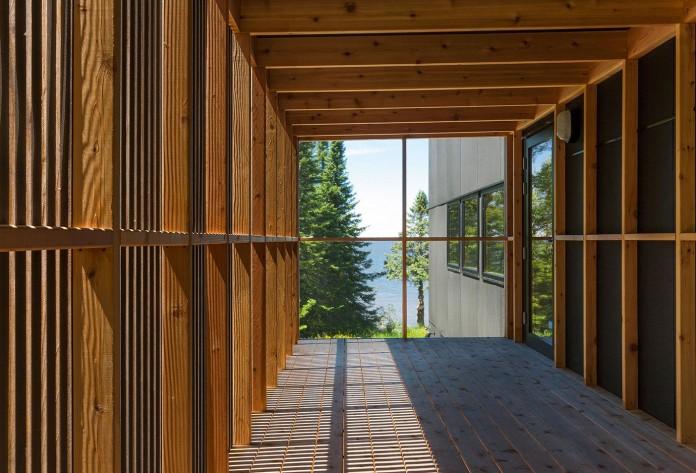 Family-Retreat-by-Salmela-Architect-13