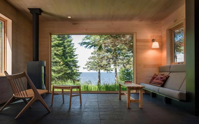 Family-Retreat-by-Salmela-Architect-15