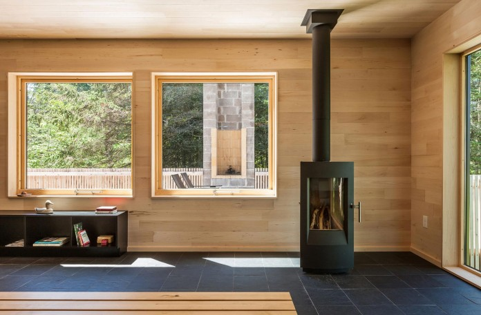 Family-Retreat-by-Salmela-Architect-16