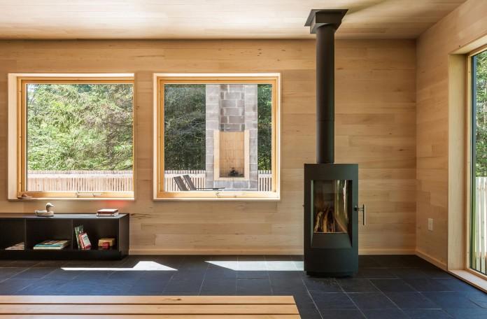 Family-Retreat-by-Salmela-Architect-16