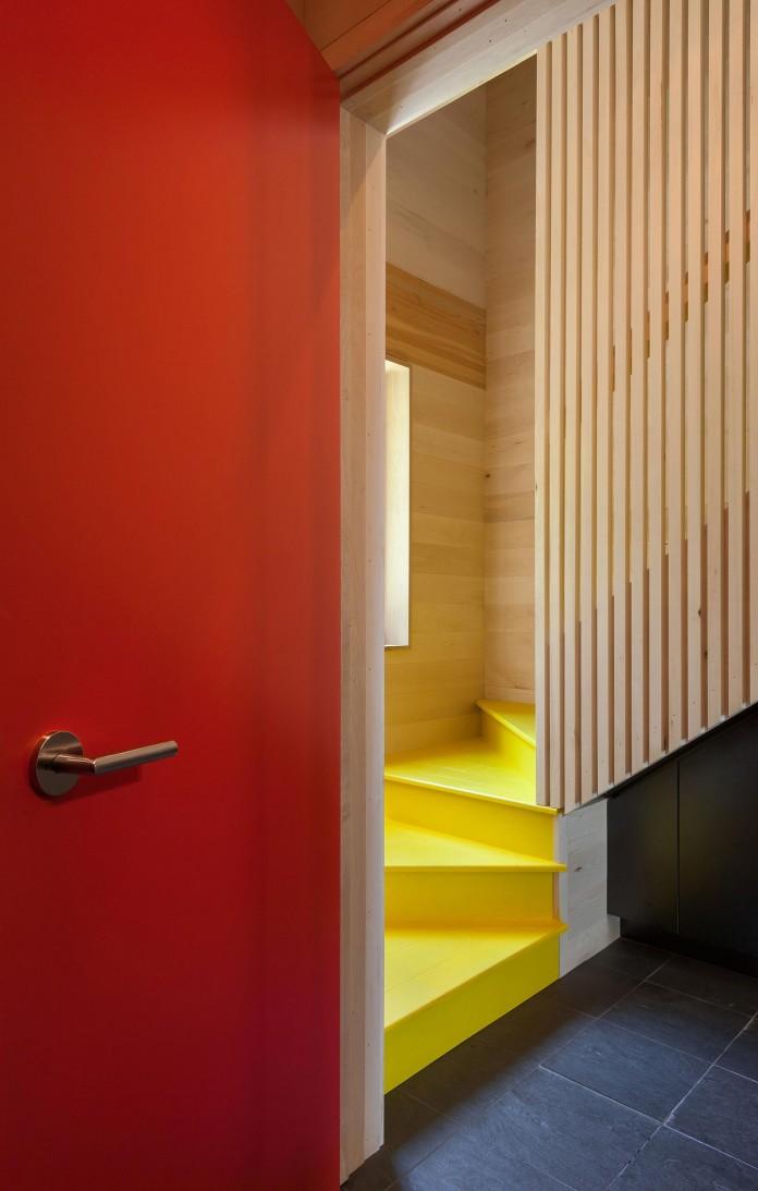 Family-Retreat-by-Salmela-Architect-18