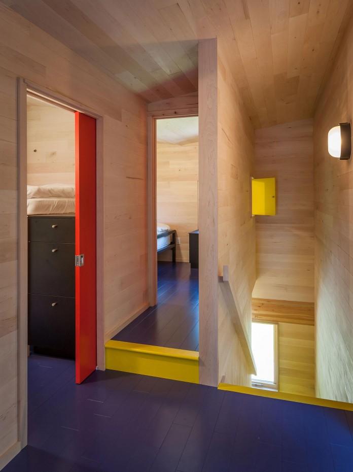 Family-Retreat-by-Salmela-Architect-19