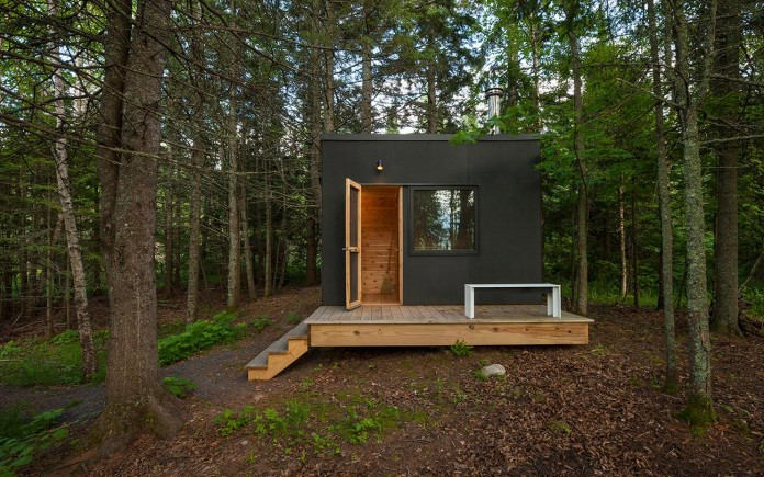 Family-Retreat-by-Salmela-Architect-23