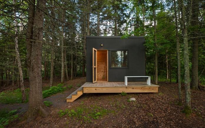 Family-Retreat-by-Salmela-Architect-23