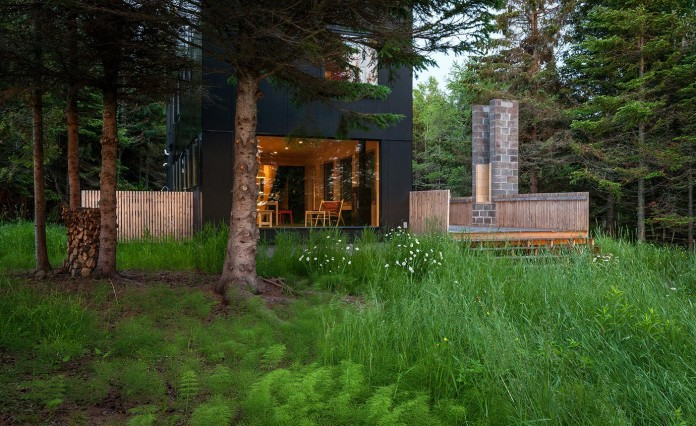 Family-Retreat-by-Salmela-Architect-24