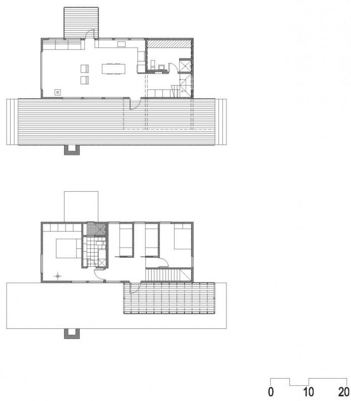 Family-Retreat-by-Salmela-Architect-25