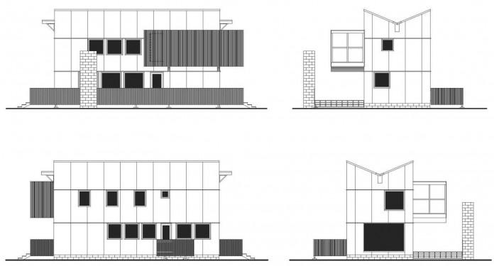 Family-Retreat-by-Salmela-Architect-26