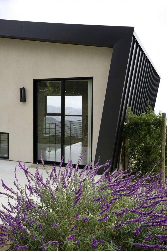 Fine-Sips-in-Wine-Country-by-DNM-Architect-03