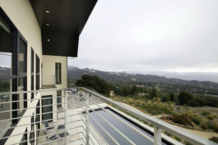 Fine-Sips-in-Wine-Country-by-DNM-Architect-05