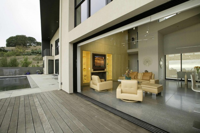 Fine-Sips-in-Wine-Country-by-DNM-Architect-06