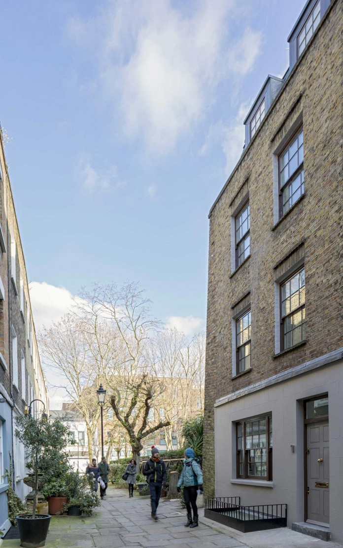 Fitzrovia-House-by-West-Architecture-02