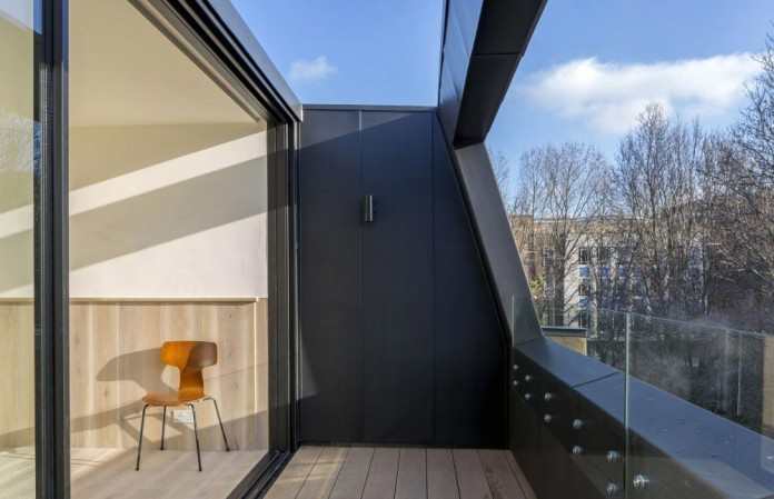 Fitzrovia-House-by-West-Architecture-03