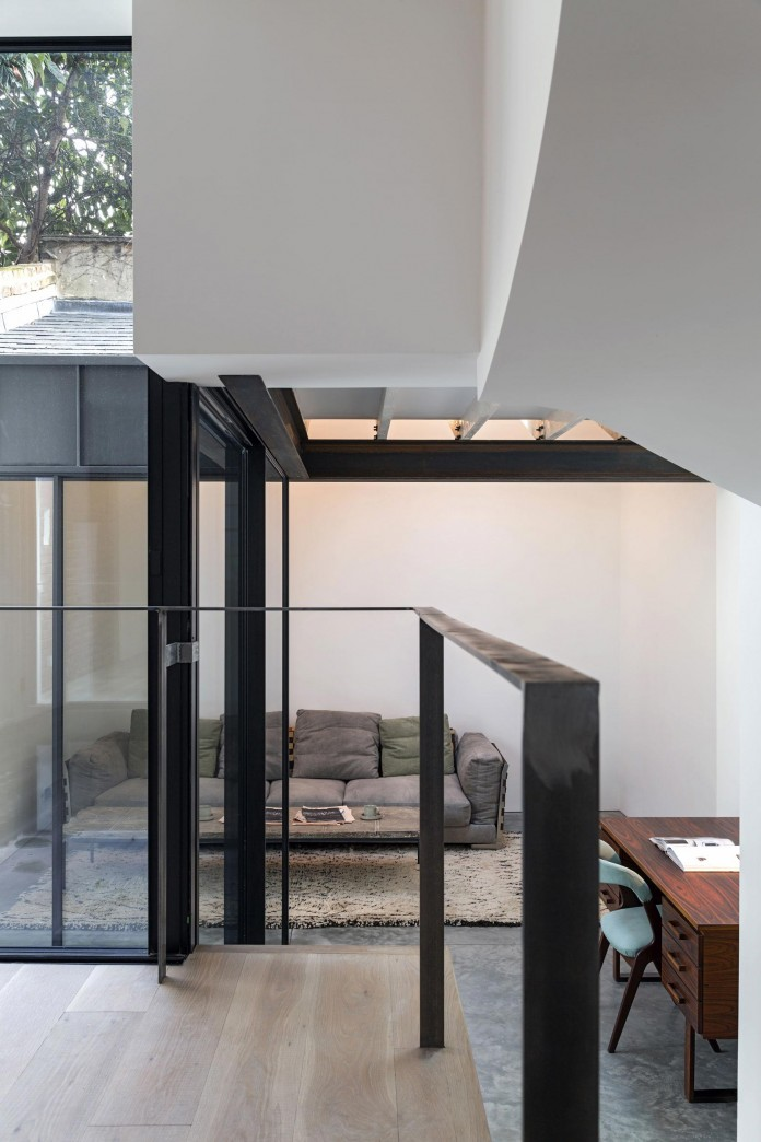 Fitzrovia-House-by-West-Architecture-06