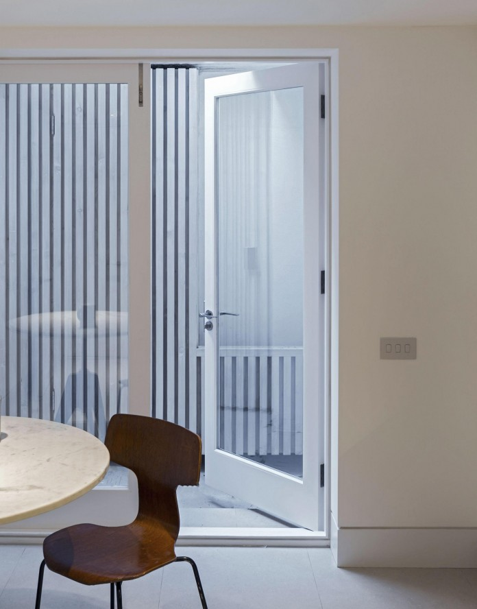Fitzrovia-House-by-West-Architecture-10
