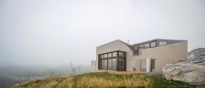 Float-House-in-Halifax-by-Omar-Gandhi-Architect-02
