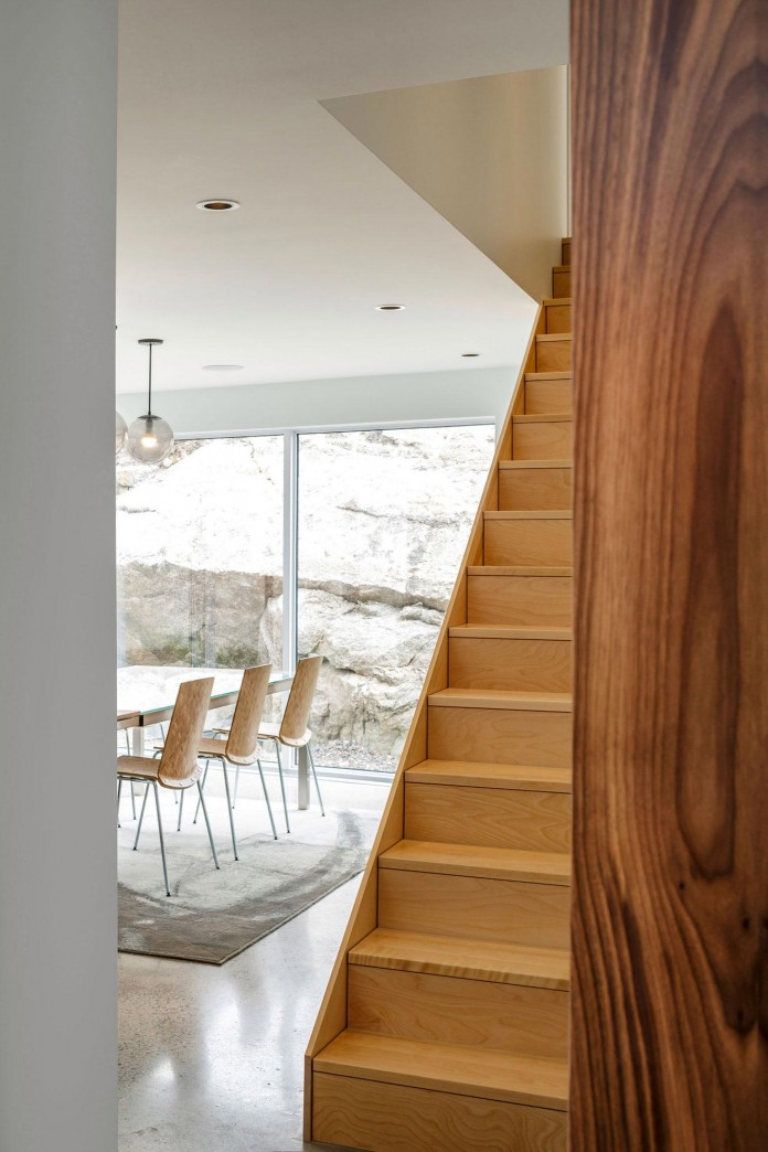 Float-House-in-Halifax-by-Omar-Gandhi-Architect-09
