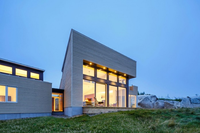 Float-House-in-Halifax-by-Omar-Gandhi-Architect-13