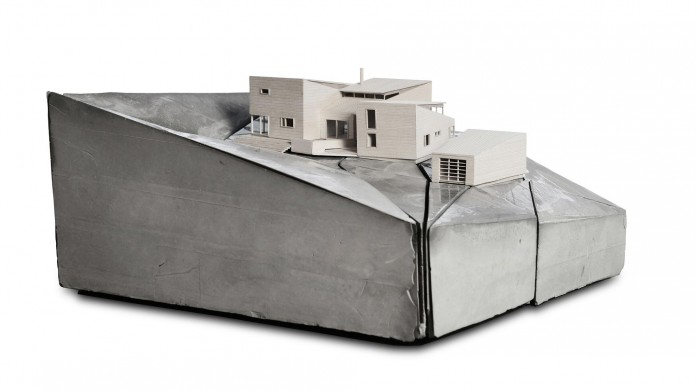 Float-House-in-Halifax-by-Omar-Gandhi-Architect-19