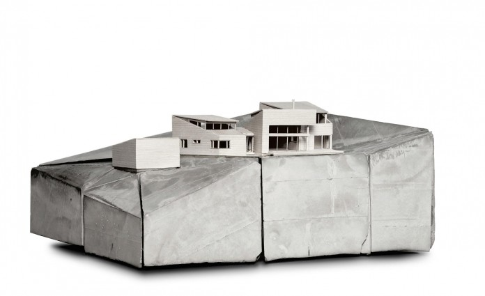 Float-House-in-Halifax-by-Omar-Gandhi-Architect-20