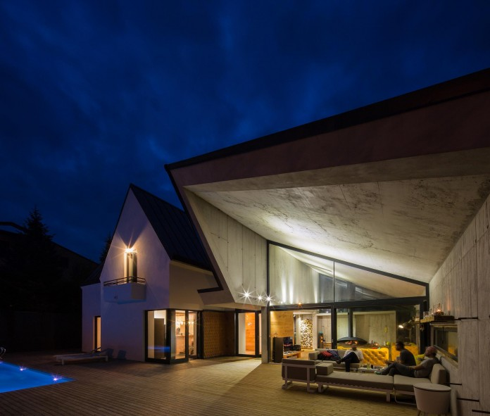 G3-House-by-LAMA-Arhitectura-01