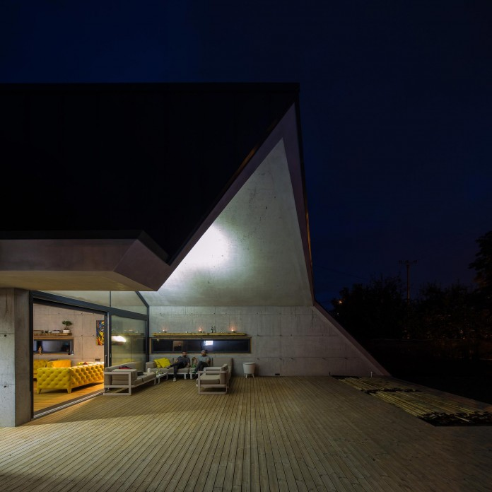 G3-House-by-LAMA-Arhitectura-04