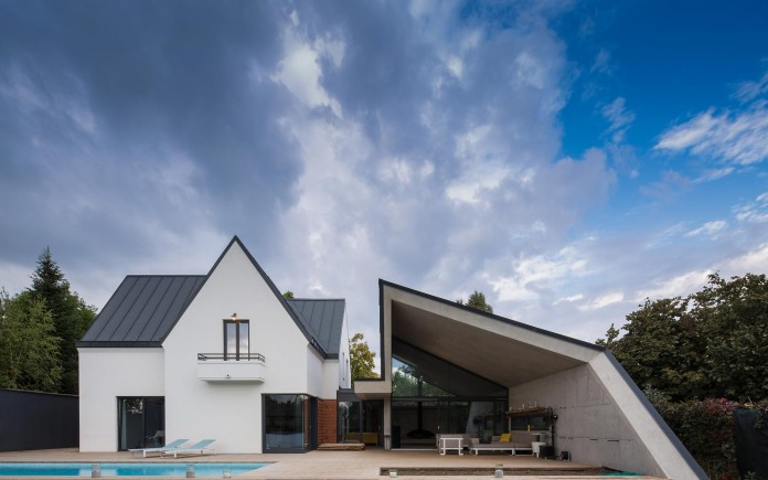 G3-House-by-LAMA-Arhitectura-05