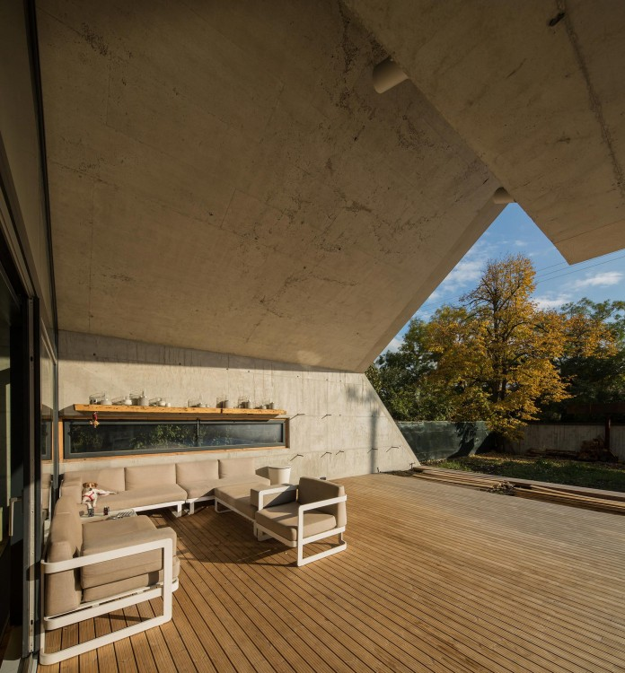 G3-House-by-LAMA-Arhitectura-10